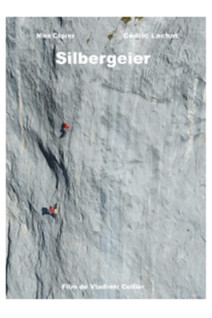 Silbergeier-Poster-Web