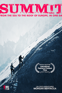 Summit Poster Web