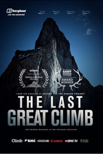 The-Last-Great-Climb-Poster-Web