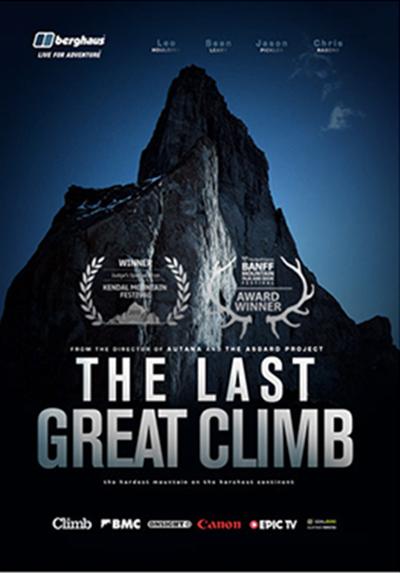 The-Last-Great-Climb-Poster-Web