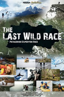 The-Last-Wild-Race-Poster-Web