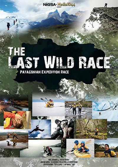 The-Last-Wild-Race-Poster-Web