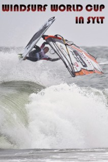 WINDSURF-WORLD-CUP-IN-SYLT