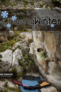 Chasing-Winter-Poster-Web