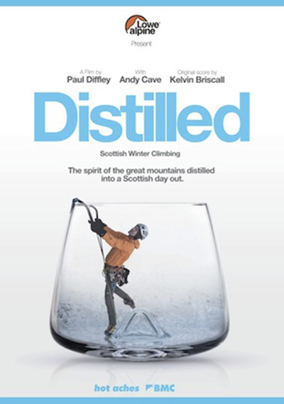Distilled-Poster-Web