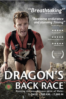 Dragons-Back-Race-Poster-Web