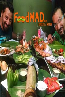 Food-Mad-Poster-Web