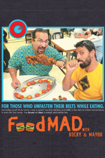 Food-Mad-Web-Poster