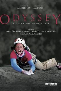 Odyssey-Poster-Web