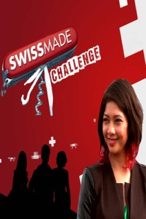 Swiss-Made-Challenge-Poster-Web
