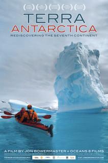 Terra-Antarctica-Poster-Web