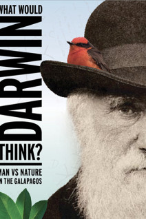 What-Would-Darwin-Think--Poster-Web