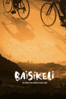 Baisikeli-Poster-Web