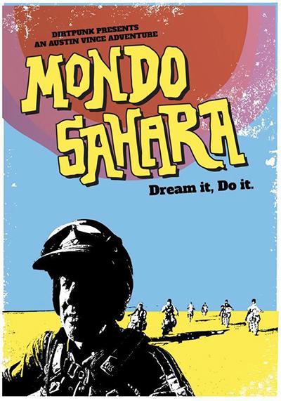 Mondo-Sahara-Poster-Web