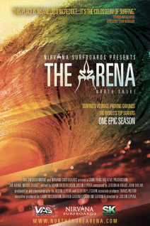 The-Arena-Poster-Web