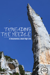 Threading-The-Needle-Poster-Web