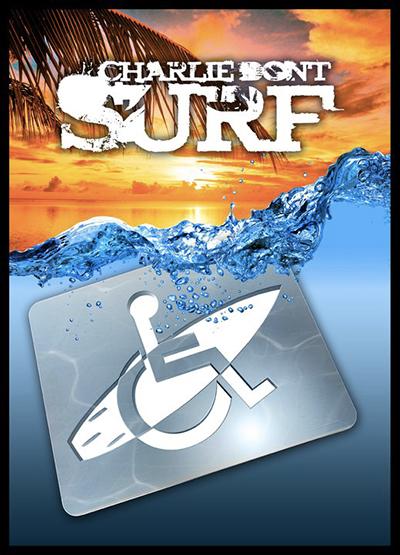 Charlie-Don't-Surf-Poster-Web