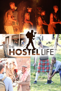 The-Hostel-Life-Poster-Web