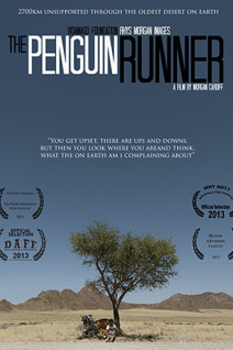 The-Penguin-Runner-Poster-Web