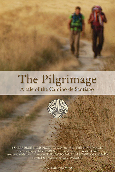The-Pilgrimage-Poster-Web