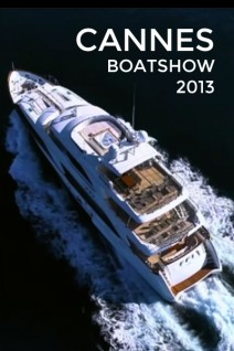 Cannes-Boatshow-2013-Poster