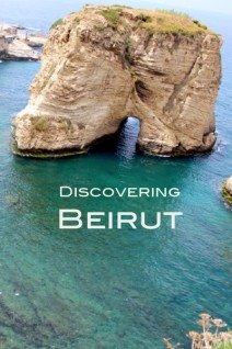 Discovering-Beirut