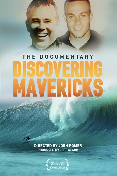 Discovering-Mavericks-Poster-Web