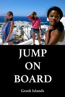 Jump-Onboard-Greece