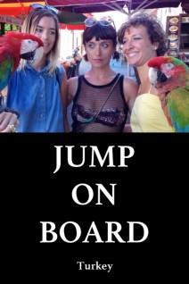 Jump-Onboard-Turkey