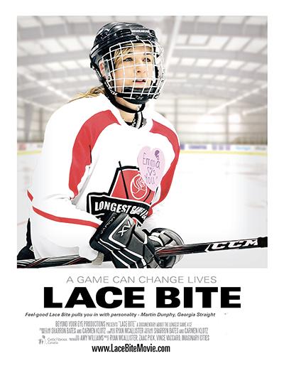 Lace-Bite-Poster-Web