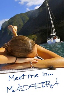 Meet-Me-In-Madeira-Poster-Web