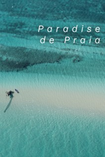 Paradise-de-Praia