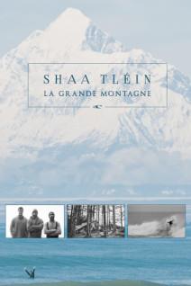 Shaa-Tlein-Poster-web