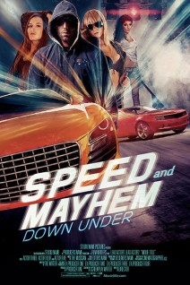 Speed-and-Mayhem-Poster-Web