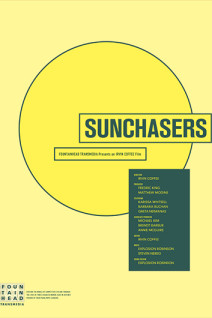 Sunchasers-Poster-Web