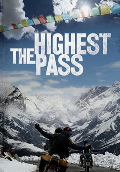 The-Highest-Pass-Poster-Web