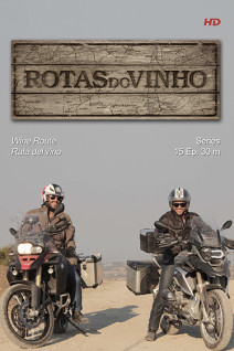 Wine-Route-Poster-Web