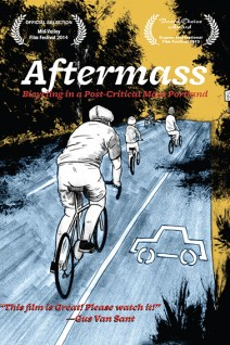 Aftermass-Poster-Web