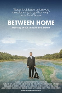 Between-Home-Poster-Web
