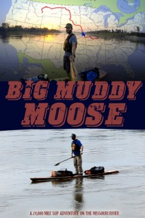 Big-Muddy-Moose-Poster