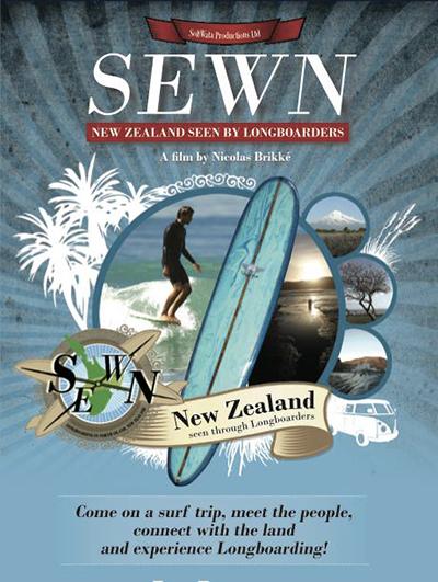 Sewn-Poster-Web
