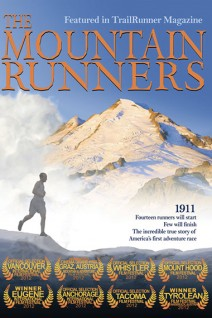 The-Mountain-Runners-Poster-Web
