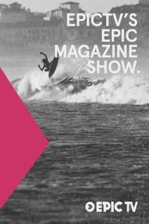 EpicTV-Magazine-Poster-web