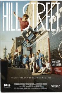 Hill-Street-Poster-Web