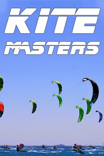 Kite-masters-poster