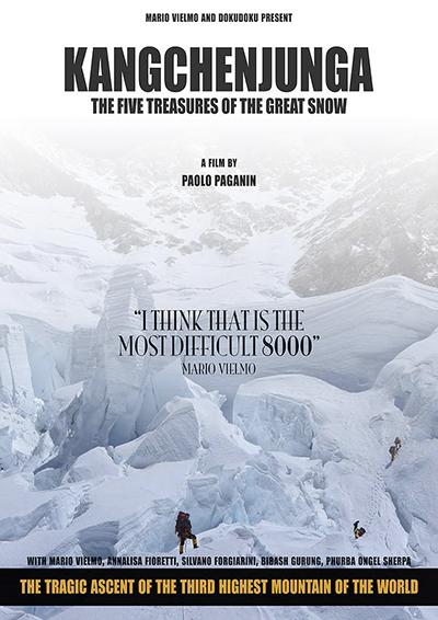 Kangchenjunga.-The-Five-Treasures-of-the-Great-Snow