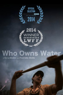 Who-Owns-Water-Poster-Web