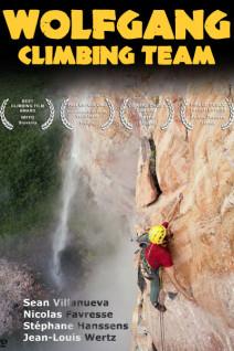 Wolfgang-Climbing-Team-Poster-Web
