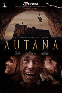 Autana-Poster-Web
