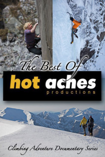 Best-of-Hot-Aches-Poster-Web